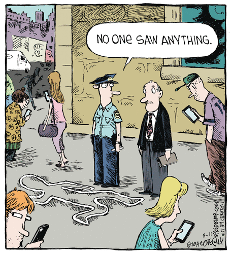 Coverly-cell-phone-addiction