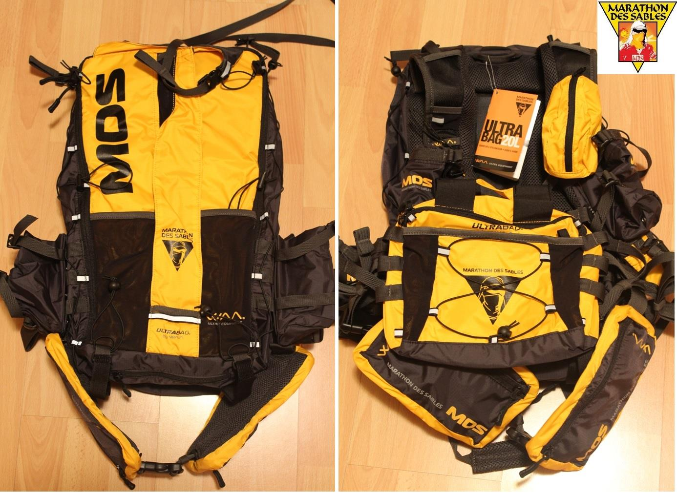 MdS-backpack