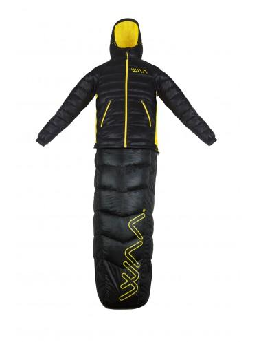 ultra-sleeping-jacket-