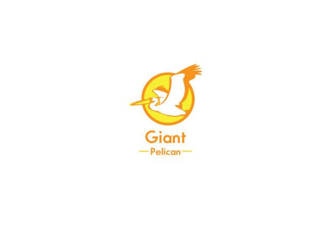 GiantPelicanBV03r1 (1)
